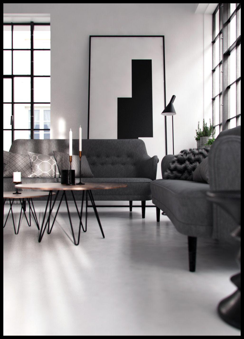 _Apartment