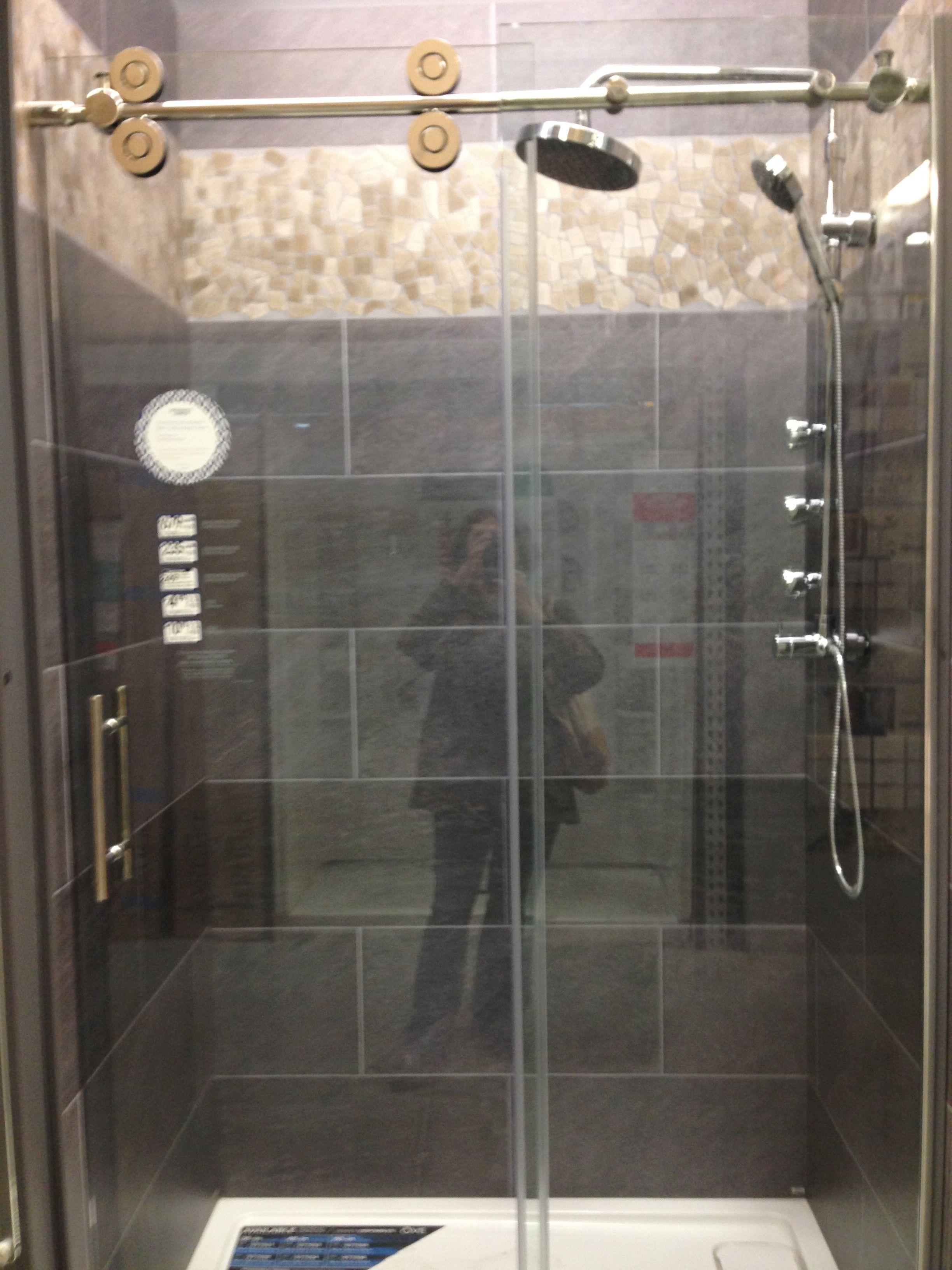 Shower Door At Lowes Shower Doors Shower Bathtub