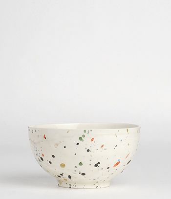 Takeshi Omura Rice Bowl