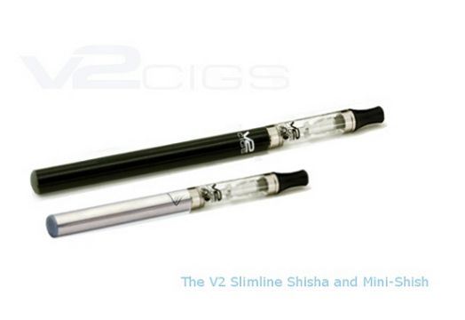 Best Shisha Pen