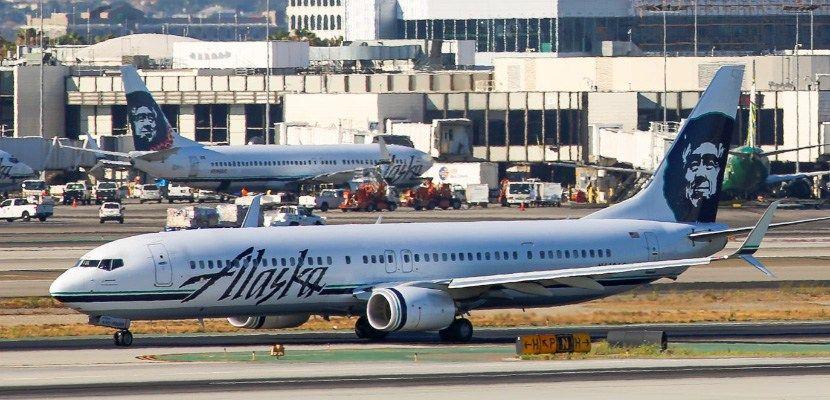 Alaska airlines visa signature card review earn 40000
