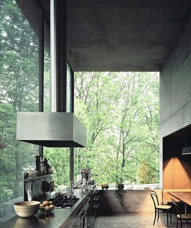 Orinda Oaks: Pin About Home Interior Design And Interior Design Kitchen