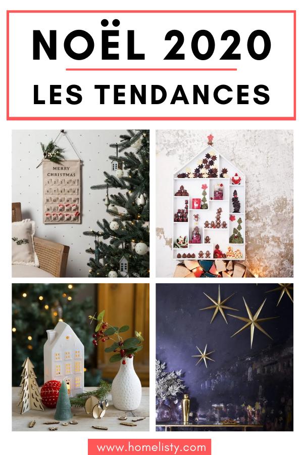 À Quoi Va Ressembler Noël Cette Année ? en 2020 Deco