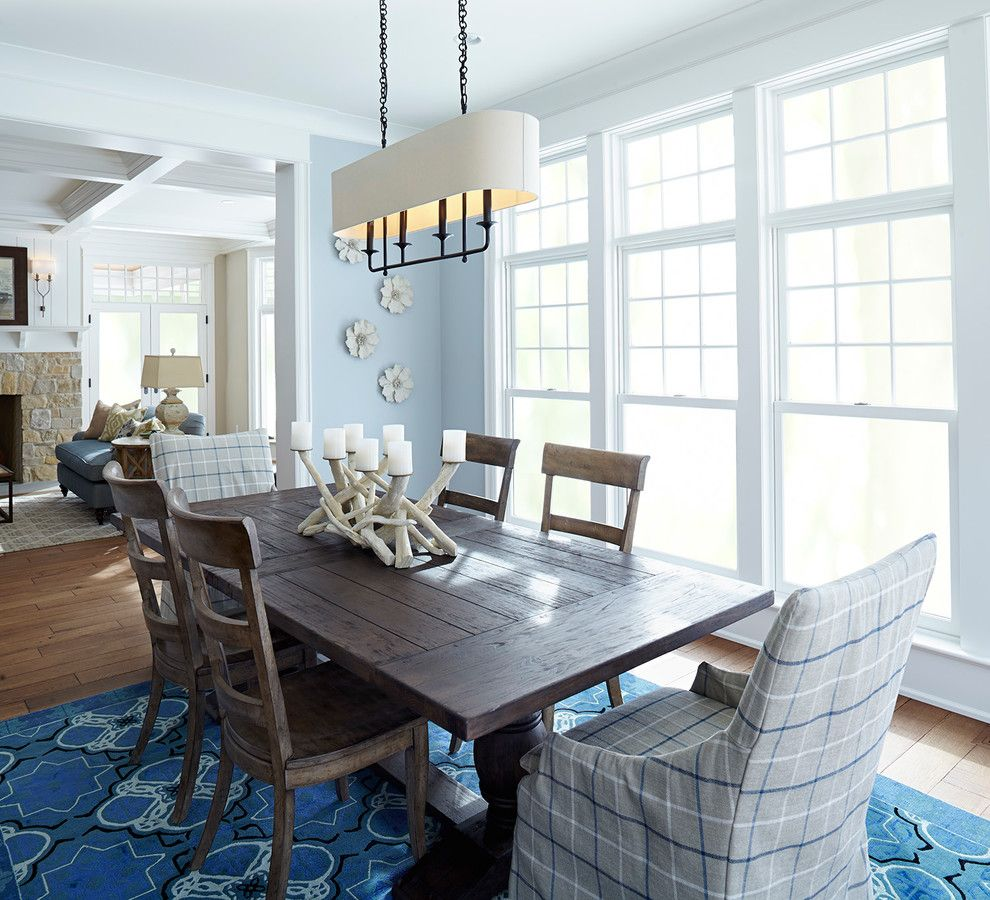 hampton style lighting - google search | ideas for the house