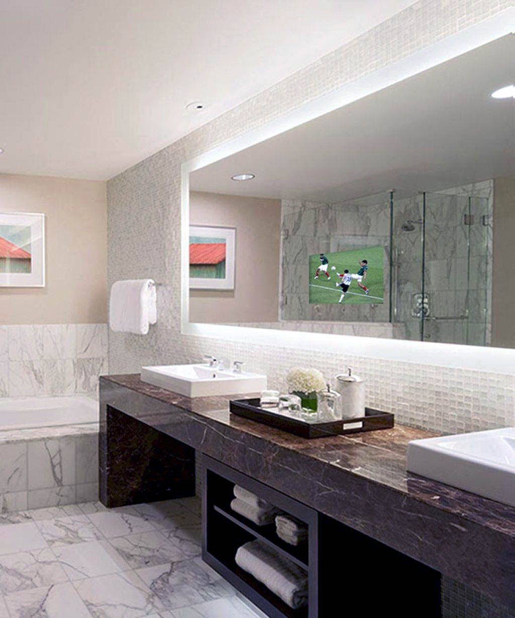 Superb Bathroom Bar Light Fixtures One And Only Indoneso