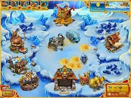 Farm Frenzy: Viking Heroes Free Download Full Version Highly