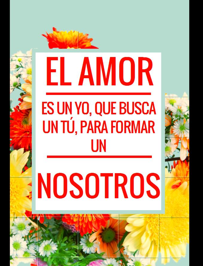 a58adcf31a71 San Valentín es una fecha muy popular en la que se celebra el amor y esta  en todas partes. Hoy les traemos recetas