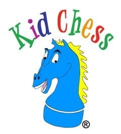 After School Enrichment  Chess Teachers  & Support Coaches (Greater Atlanta Area)  Kid Chess, the most popular elementary - level after school program in Metro Atlanta, is currently looking for Chess Teachers and Support Coaches!    We are interviewing candidates now.  Please submit your cover letter and resume to jobs@kidchess.com.