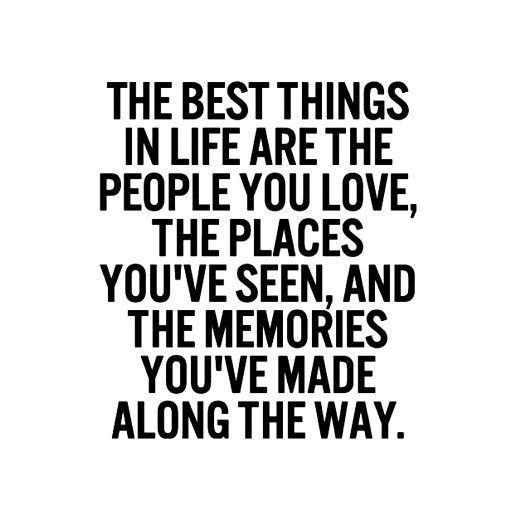 Best Inspirational Positive Quotes Memories Memories Quotes Positive Quotes Making Memories Quotes