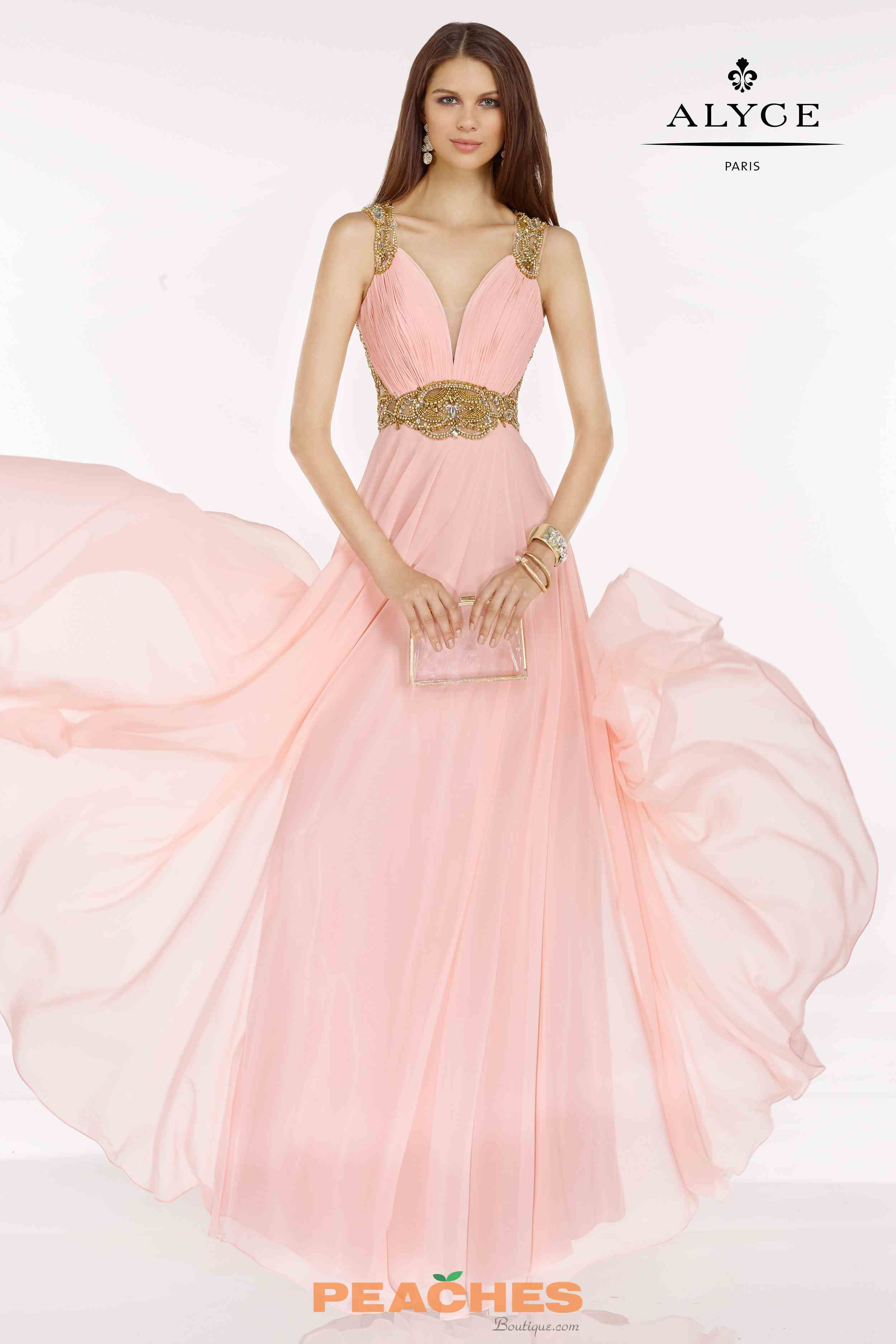 Alyce 6606 Dress | Dresses and gowns | Pinterest | Gowns