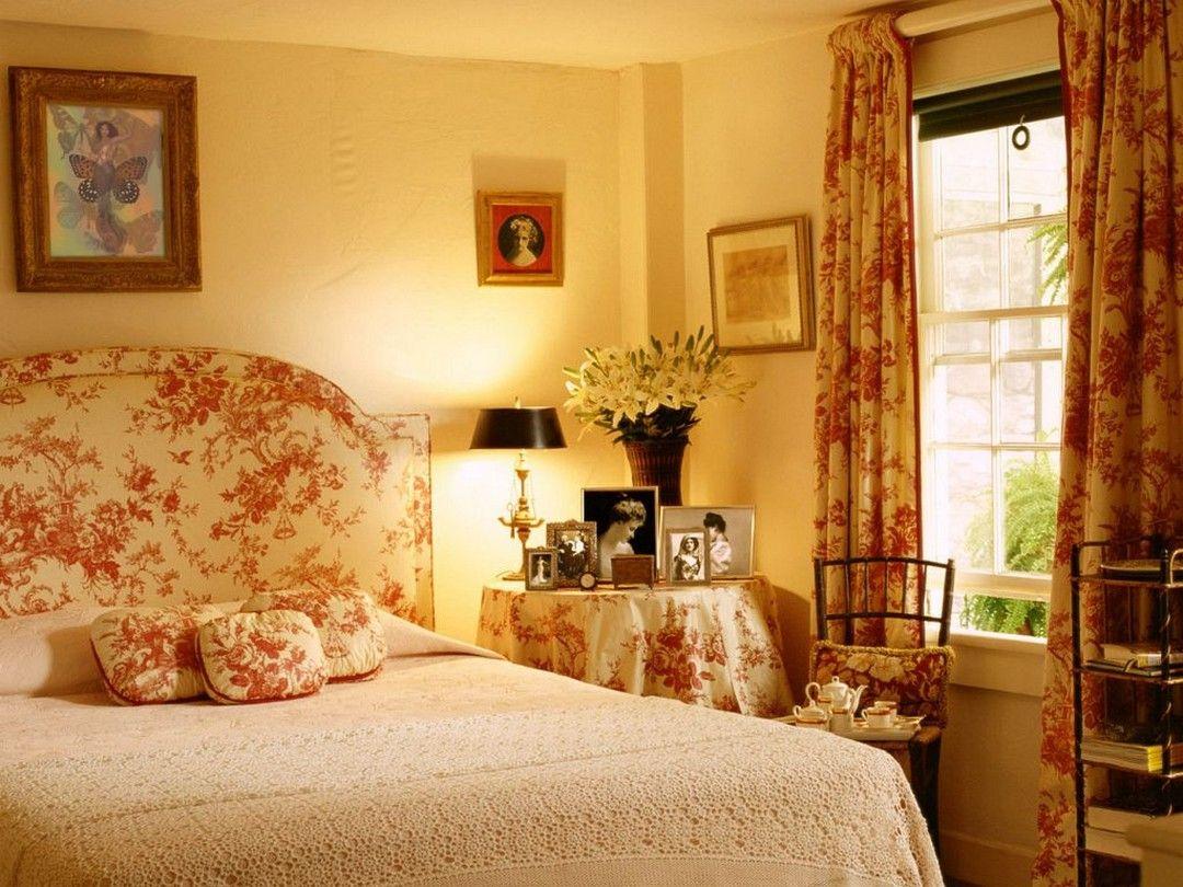 Master bedroom new design   Innovative Master Bedroom Design Ideas on a Budget  Master