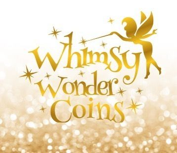 We offer magical Tooth Fairy coins that kids can redeem for toys! ⭐️Launching July 1st ⭐️DM to be added to our first customer list for special discounts. . . . . . #toothfairy #mominfluencer #momlife #momblogger #toothfairycoin #toothfairyiscomingtonight #parenting #parentingtips #momboss #creativemama #letscollab