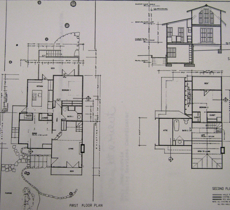 Carmel cottage House Plans Pinterest – Carmel Cottage House Plans