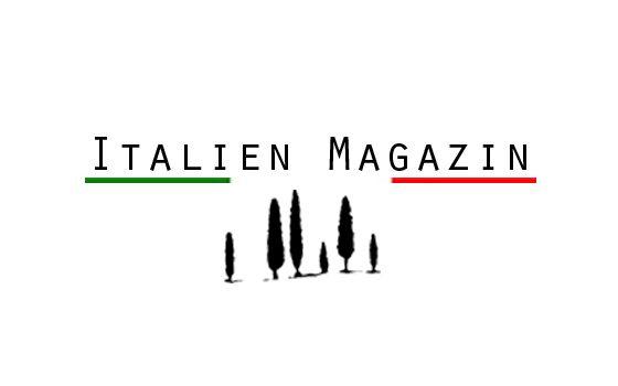Italien Magazin www.italien-mag.de
