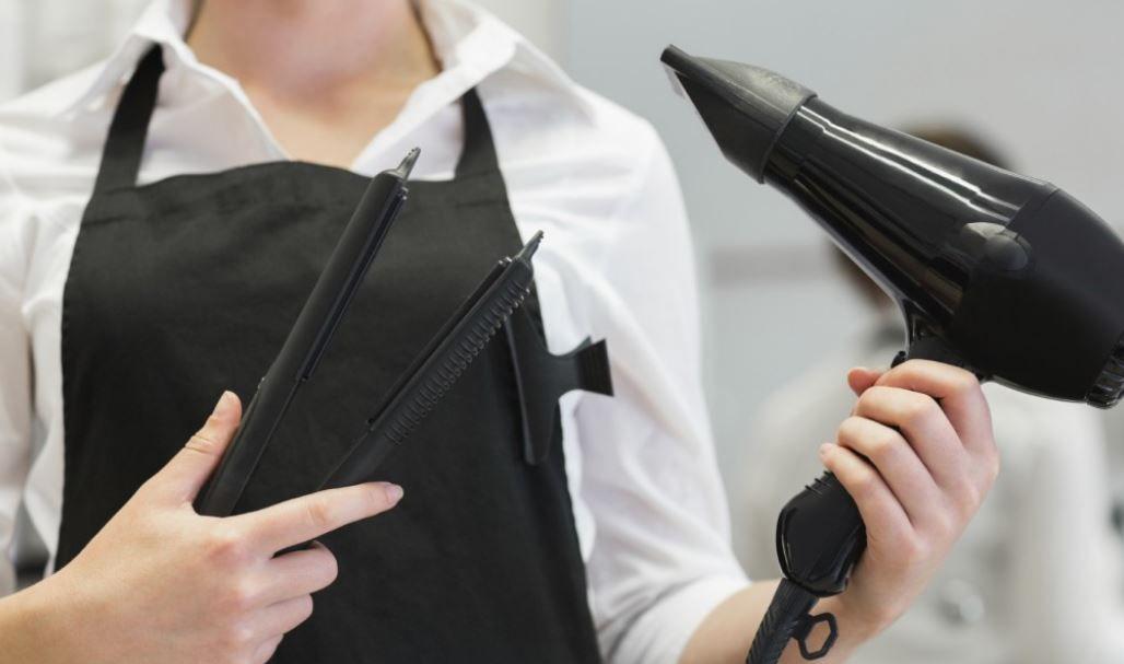 Buzz blog great hair esthetician salons