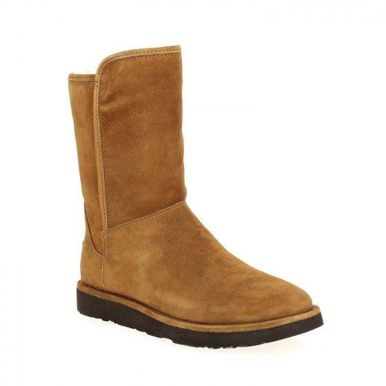 ugg naveah grise
