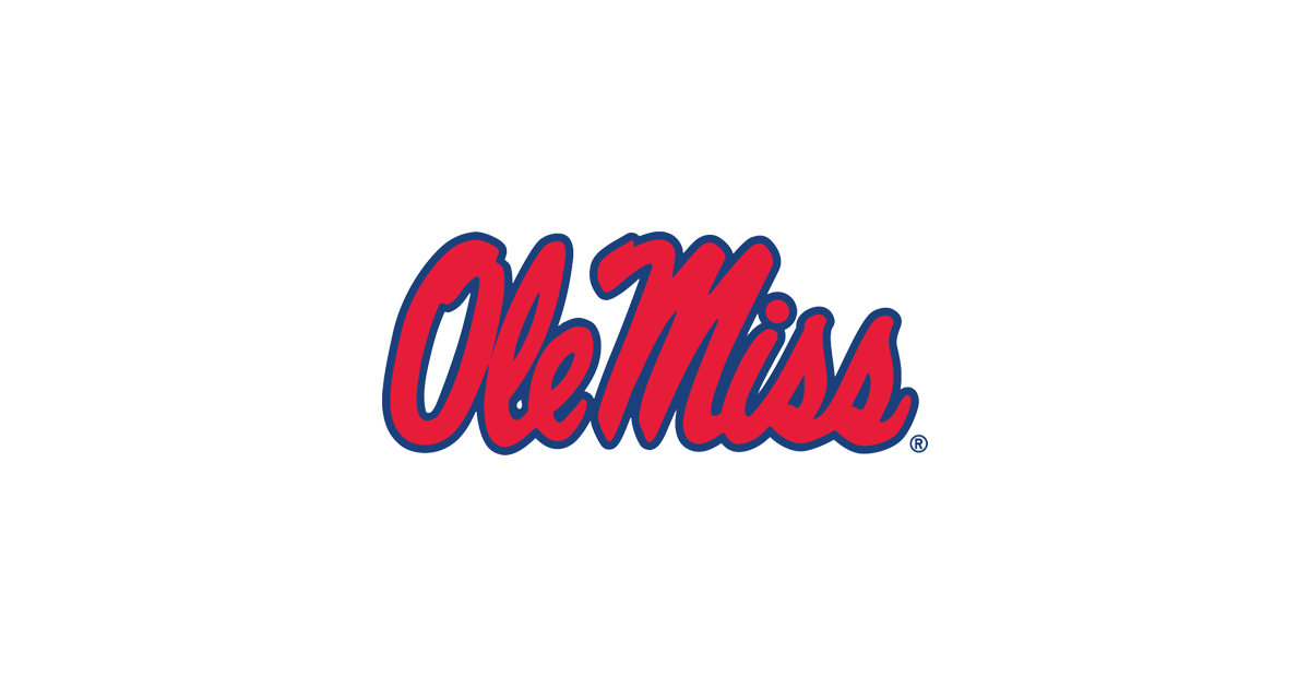 2015 Ole Miss Rebels Football Schedule Mississippi Ole Miss Ole Miss Rebels Football Ole Miss Rebels