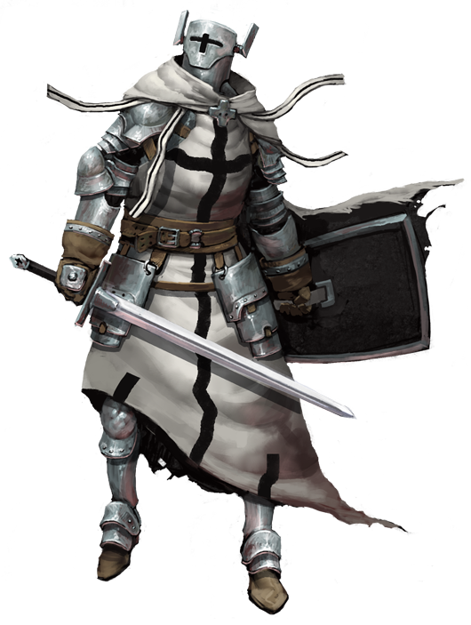 Medival Knight Transparent Image Knight Fantasy Armor Knight Armor
