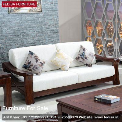 Wooden Sofa Set Small Sofa Set Design Buy Sofa Set Online