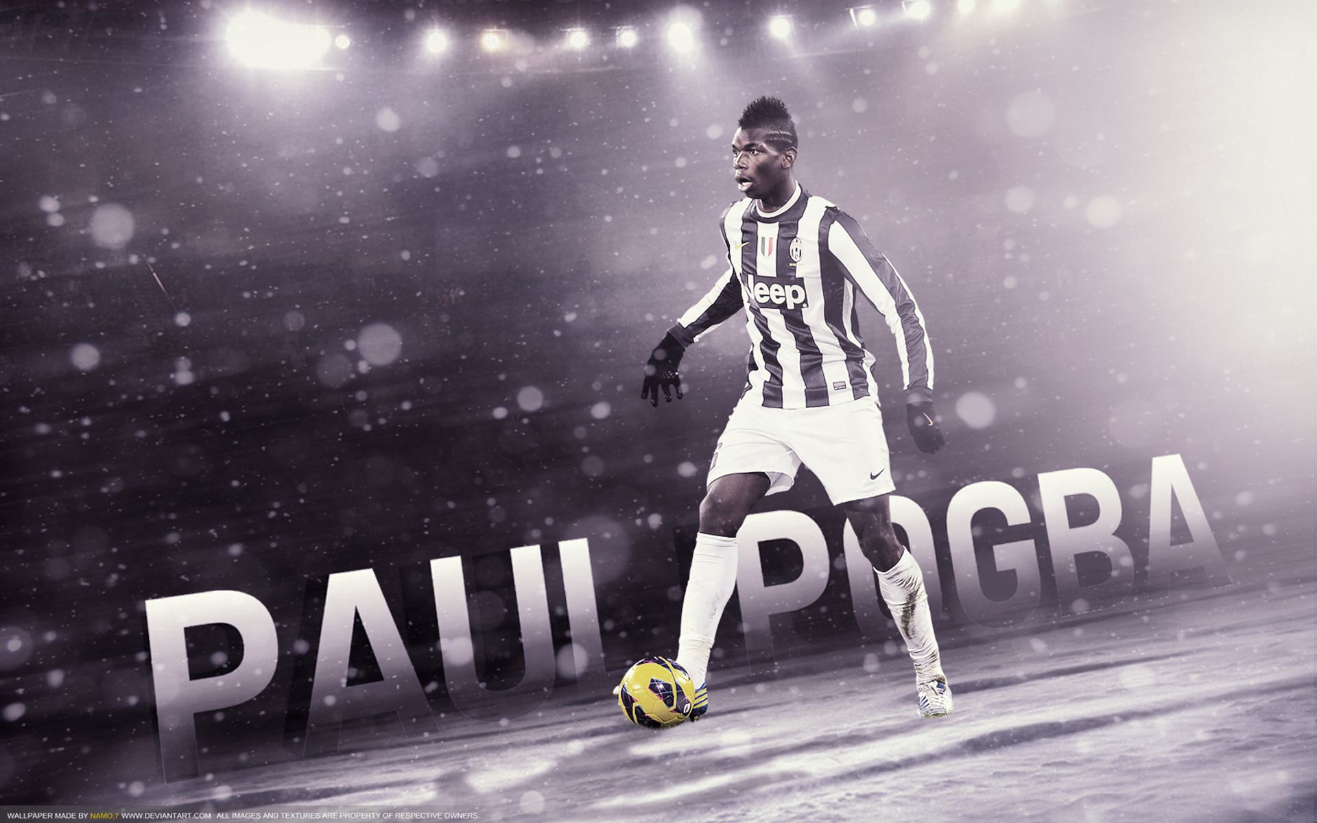 Paul pogba hd backgrounds httpwallpapersoccerpaul paul pogba hd backgrounds httpwallpapersoccerpaul voltagebd Image collections