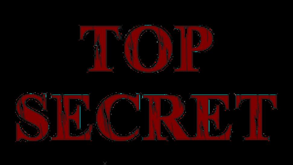 documento confidencial secreto top secret foto de archivo top rh pinterest com top secret clipart black and white top secret clip art free