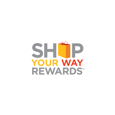 Kmart Or Sears Free 10 Shop Your Way Rewards Http