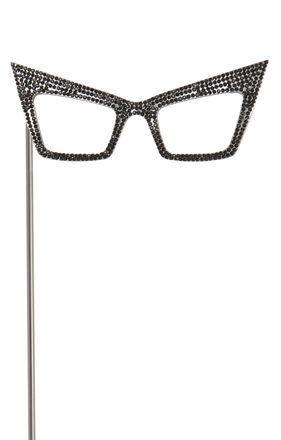 Kadın güneş gözlüğü / Woman sunglasses