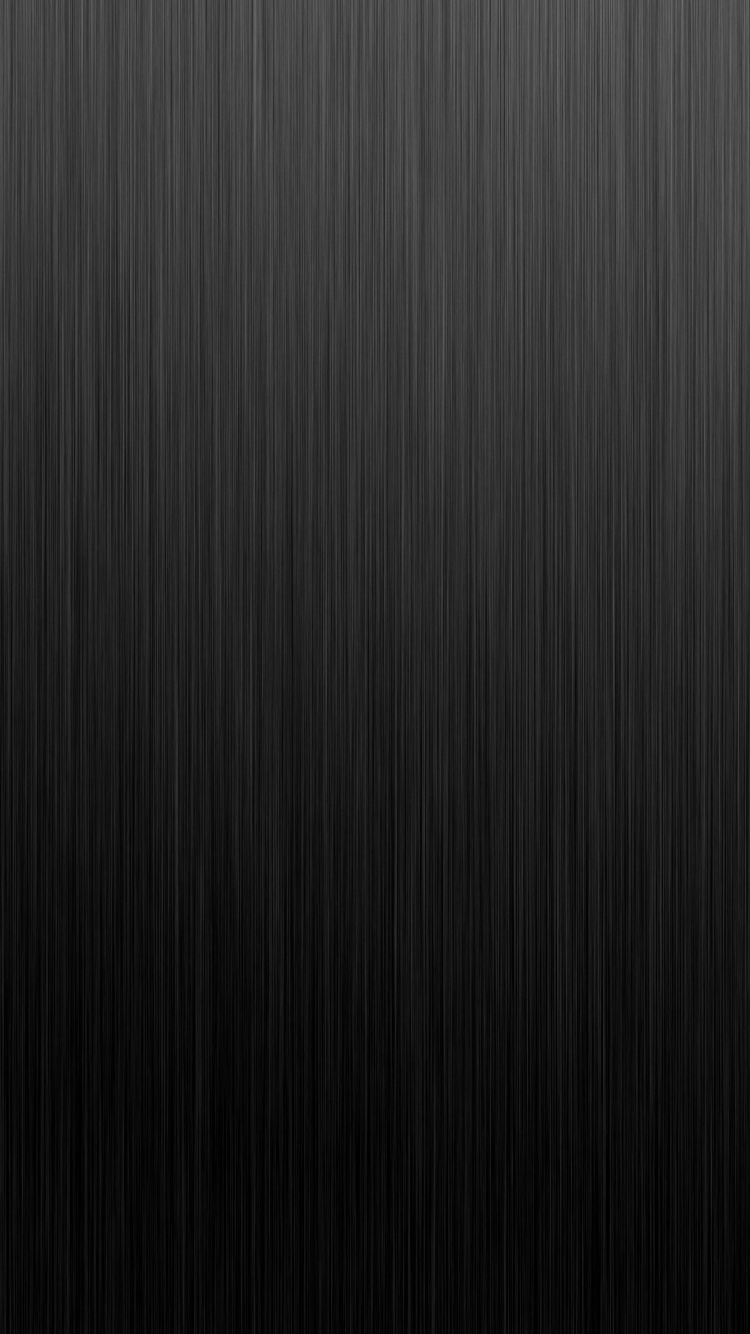 Be linspired free iphone 6 wallpaper backgrounds for Schwarze mustertapete