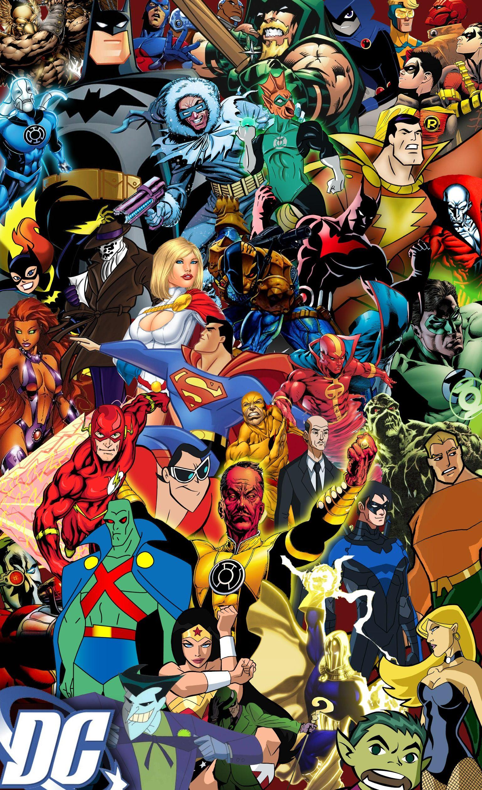 Strip junaci - Page 2 C0ea6db2b86c69a6b1f2f14eb6c7f4a4