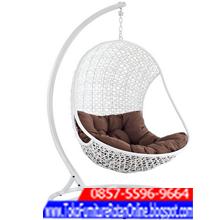 Pin Oleh Ayunan Rotan Di 085755969664 Furniture Lampung