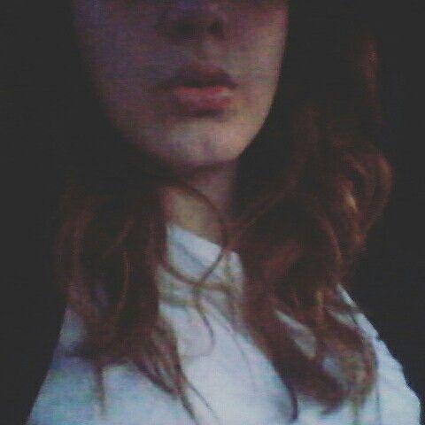 Besos ♥♥♥
