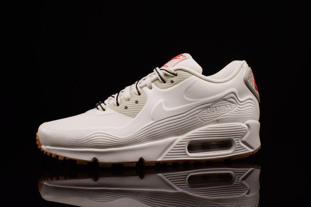 Nike-Wmns-Air-Max-90-City-Pack-QS-