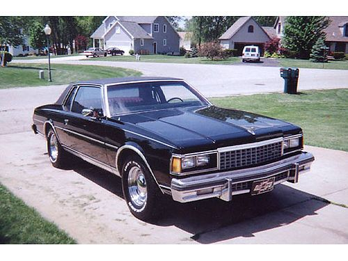 Caprice For Sale Cars And Vehicles Minneapolis Recycler Com Classic Cars Trucks Chevy Chevy Caprice Classic Donk Cars