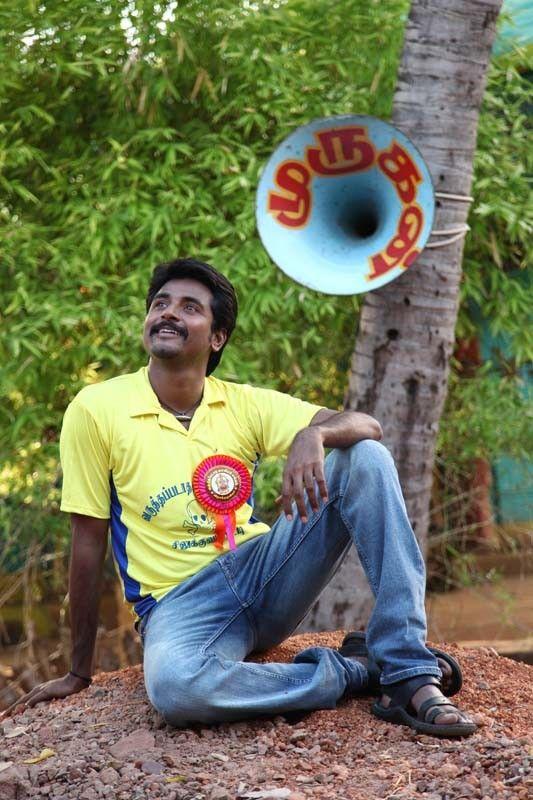 Varuthapadatha Valibar Sangam Full Film Download