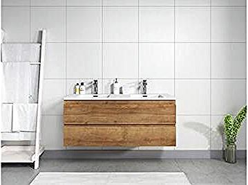 Armoires De Salle De Bain With Images Bathroom Vanity Vanity Bathroom