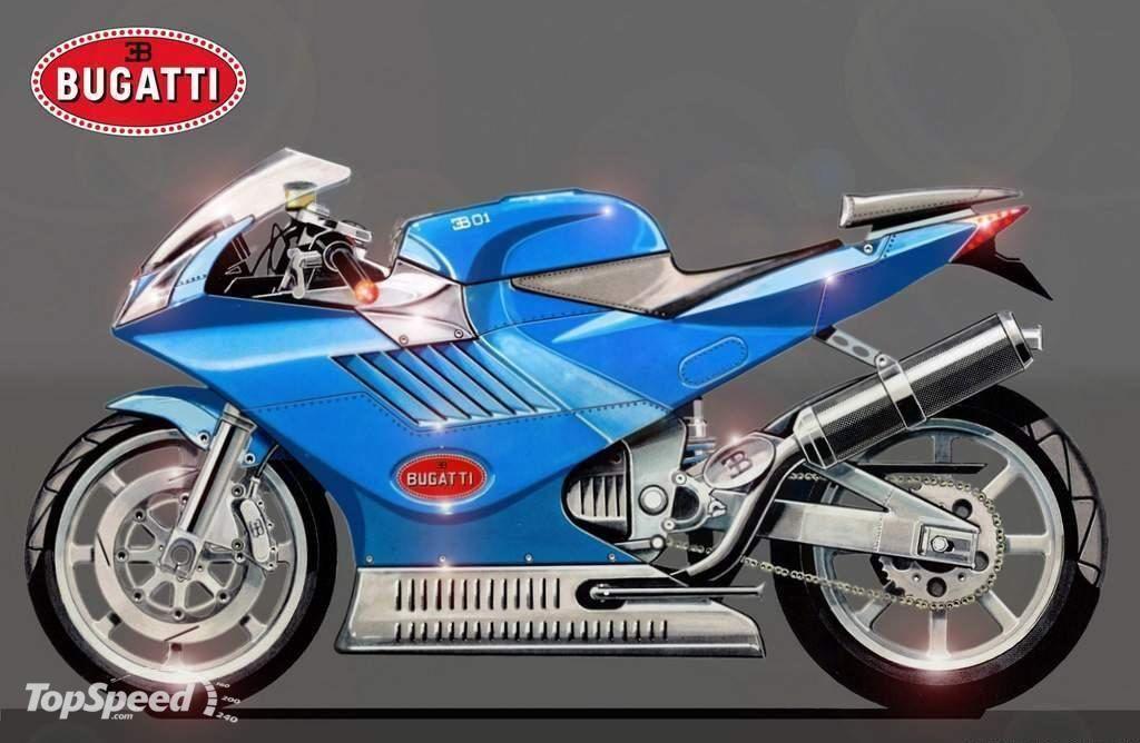 Dugatti Bike Ducati Bike Ducati Bike Cover Ducati Bike In Tron