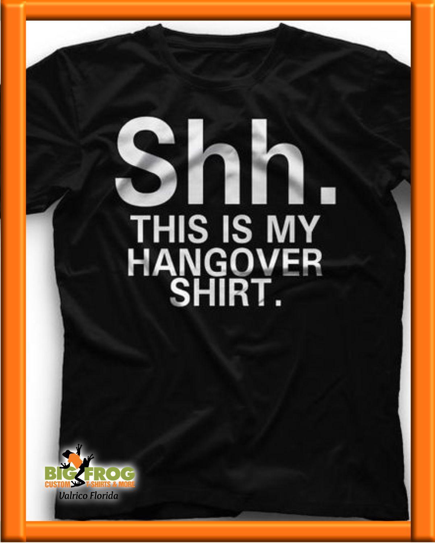 2223f694a of Valrico | Funny Shirts | Custom printed shirts, Printed shirts, T shirt