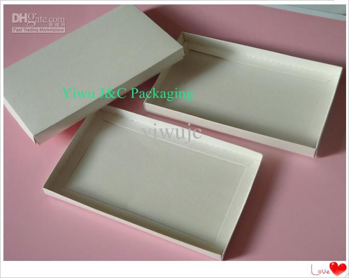 Metallic Ivory Rectangle Party Invitation Boxes Jco 00z1 From Yiwujc, $12.57 | Dhgate.Com