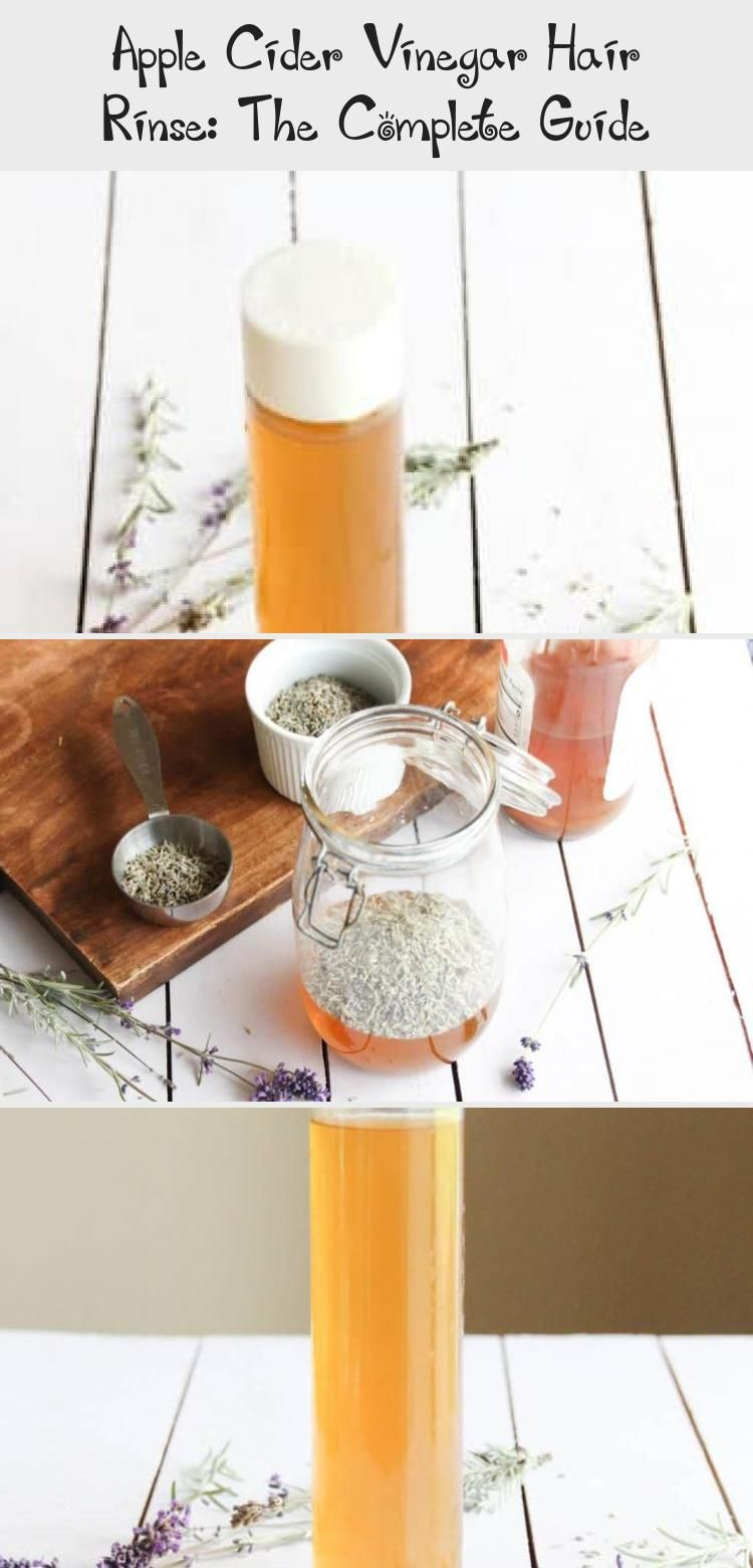 Did you know Apple Cider Vinegar is perfect for hair growth? Click here to check out this homemade DIY  herbal Apple Cider Vinegar ACV rinse recipe for healthy, shiny hair! #diy #recipes #hairgrowth   livingthenourishedlife.com #hairgrowthGummies #hairgrowthDoterra #hairgrowthFoods #Sulfur8hairgrowth #hairgrowthQuotes