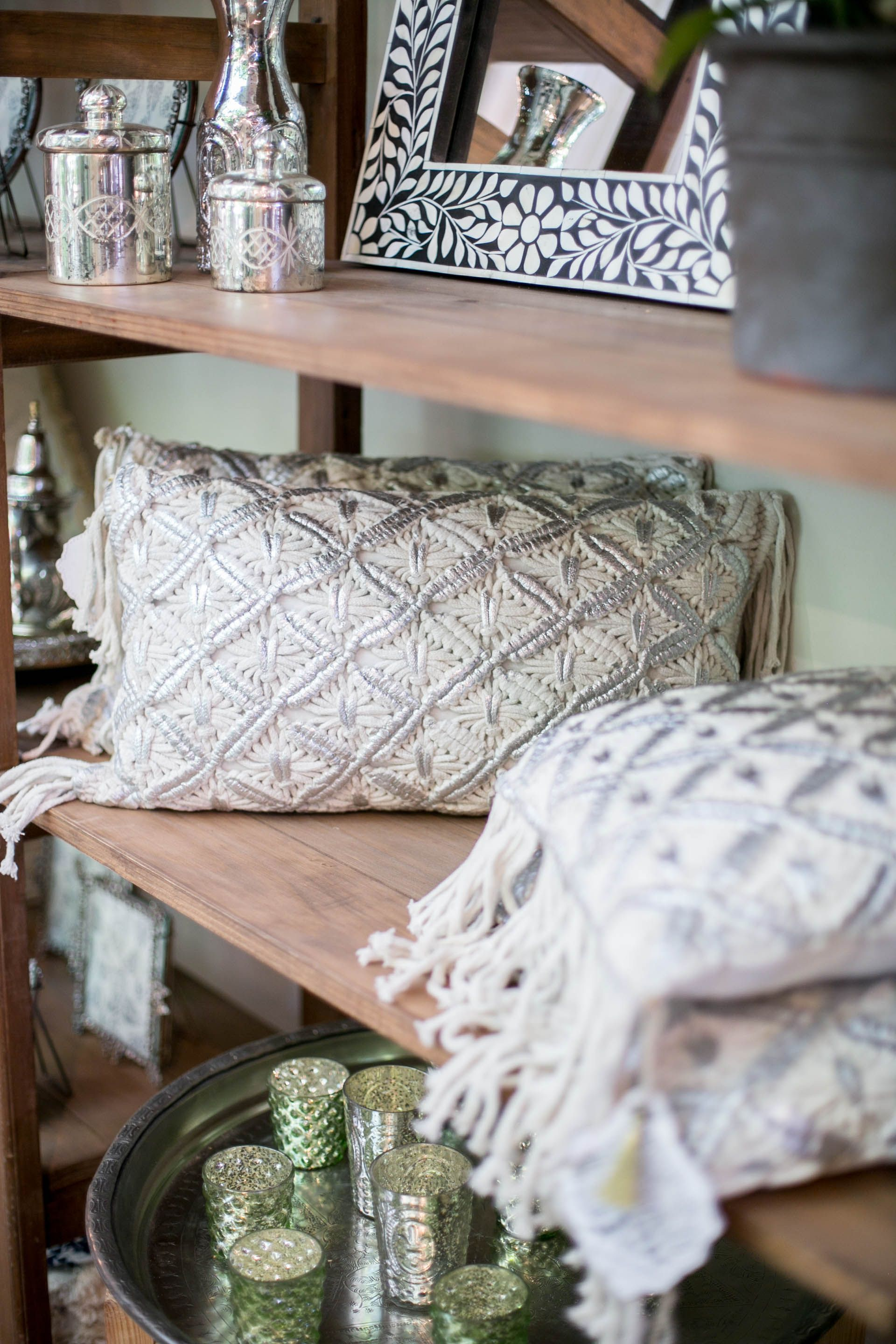 Rapsodia Home In Stores Shop Now New Collection