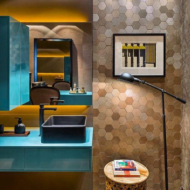 #pastilhart #pastilhas #sixbronzo #lançamento #exclusividade #banheiros  #banheirosexclusivos #lojaconceito