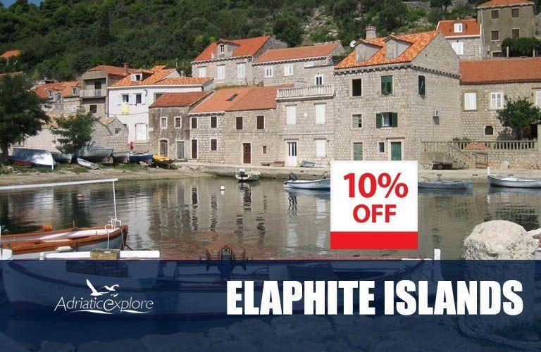 Montenegro Trip From Dubrovnik Montenegro Tour Montenegro Excursion Dubrovnik Montenegro Excursions