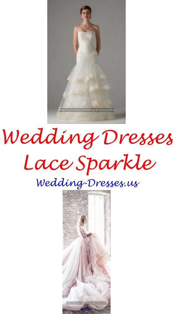 wedding gowns cheap rehearsal dinners - modern Cinderella wedding ...
