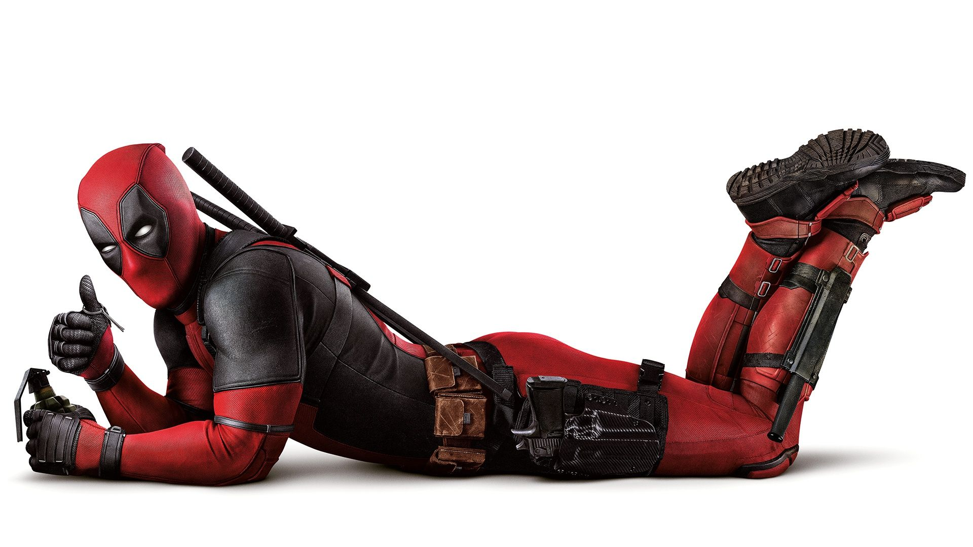 HD Deadpool Wallpaper jpg  1920    1080    DEADPOOL   Pinterest     HD Deadpool Wallpaper jpg  1920    1080