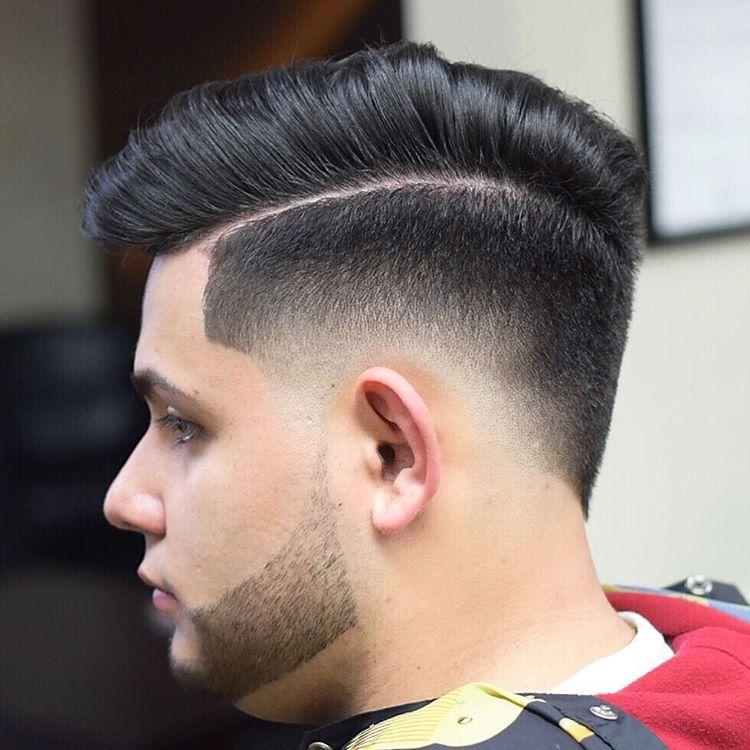 44++ Hard part haircut maintenance ideas in 2021