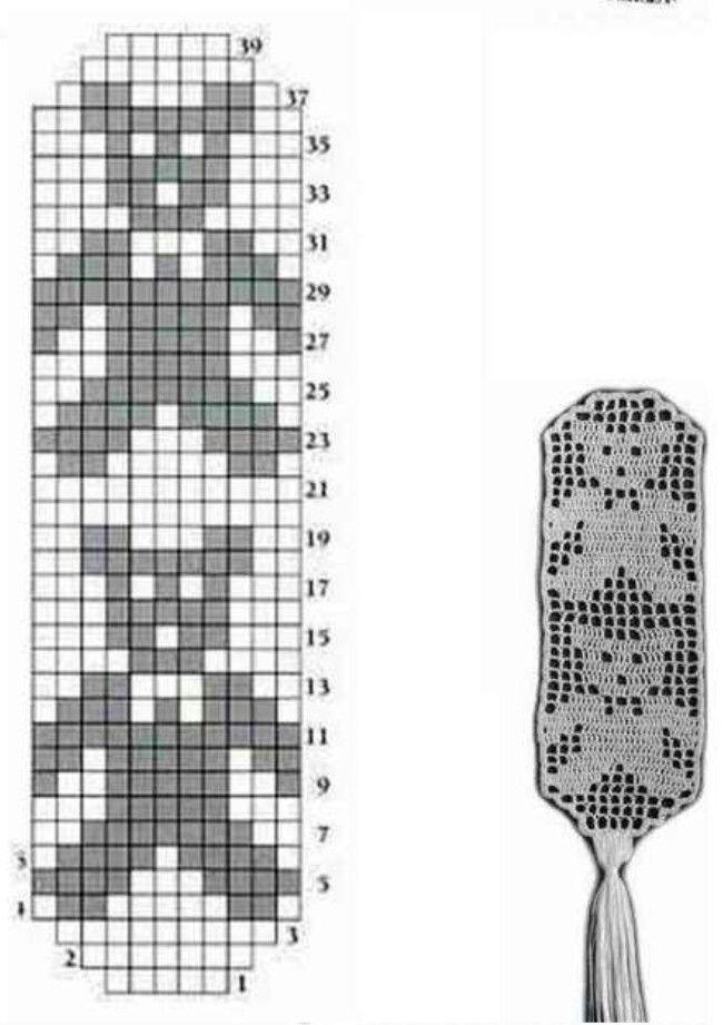 Picasa web albums picture only filet crochet diagram filet filet crochet diagram ccuart Gallery