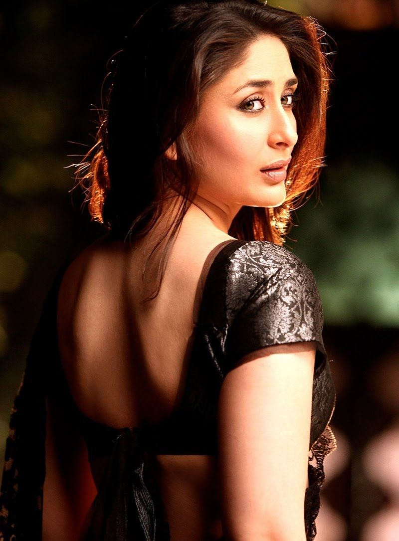 kareena kapoor at hot pics. | kareena kapoor | pinterest | kareena