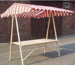 resultado de imagem para como fazer barraca de feira arte diversa pinterest barraca tenda. Black Bedroom Furniture Sets. Home Design Ideas