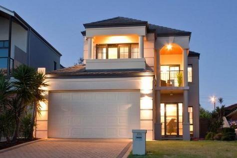 Altitude home designs visit www localbuilders com au home builders perth htm · home buildersaltitudewestern australiadisplay homesperthhome