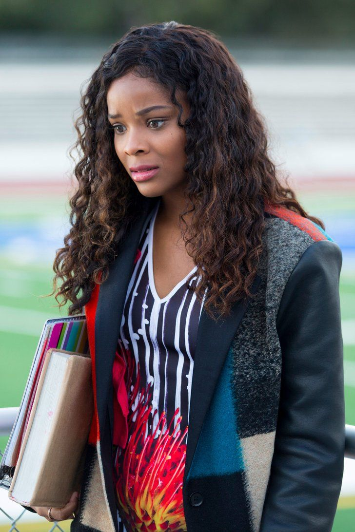 Nike jacket from 13 reasons why - How Old Is The Cast Of 13 Reasons Why An Age Investigation